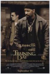 Kiképzés /DVD/ (2001)