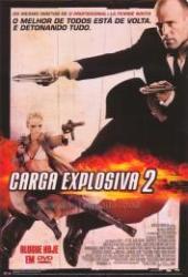 Szállító 2 (2005)