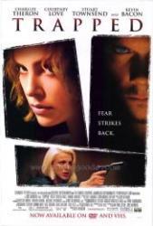 Csapdában /DVD/ (2002)