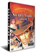 A Sierra Madre kincse (1948)