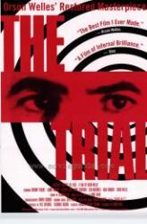 A per (1993)