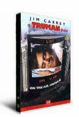 Truman Show (1998)