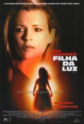 Áldott gyermek /DVD/ (2000)
