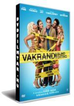 Vakrandi /DVD/ (2006)
