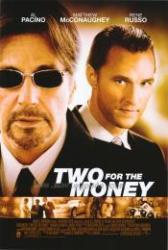 Pénz beszél (2005)