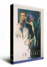 Cinikus hekus /DVD/ (1990)