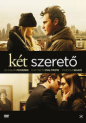 Két szerető /DVD/ (2008)
