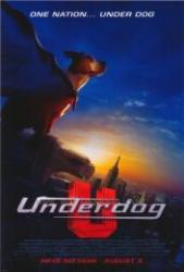 Ultrakopó (2007)