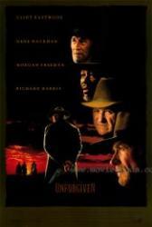 Nincs bocsánat (1992)
