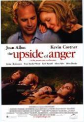 Apátlan anyátlanok (2005)