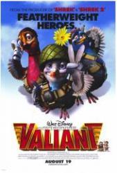 Vad galamb (2005)