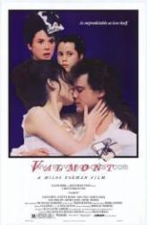 Valmont /DVD/ (1989)