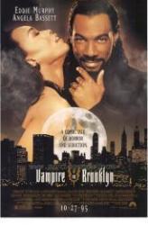 Vámpír Brooklynban (1995)