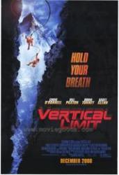 Jég és föld között /DVD/ (2000)