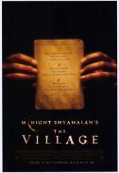 A falu (2004)