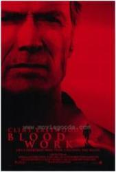 Véres munka /DVD/ (2002)