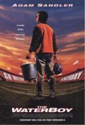 A vizesnyolcas (1998)