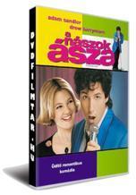 Nászok ásza /DVD/ (1998)