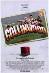 Széftörők /DVD/ (2002)
