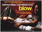 Betépve /DVD/ (2001)