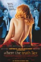 Az igazság fogságában /DVD/ (2005)