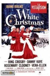 Fehér karácsony (White Christmas) /DVD/ (1954)