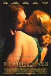 A fehér grófnő (2005)