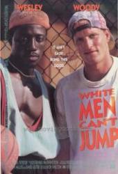 Zsákolj, ha tudsz /DVD/ (1992)