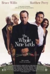 Bérgyilkos a szomszédom (2000)