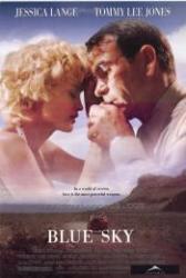 Kék ég /DVD/ (1994)