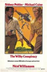 A Wilby összeesküvés (1975)