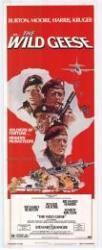 A Vadlibák /DVD/ (1978)