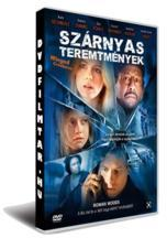 Szárnyas teremtmények /DVD/ (2008)
