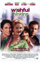 Botrányos szerelem /DVD/ (1997)