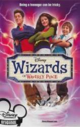 /DVD/ (2007)