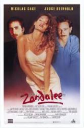 Zandalee /DVD/ (1991)