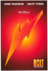 Volt (2008)