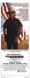 Állj, határ! /DVD/ (1982)