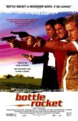 Petárda /DVD/ (1996)