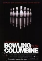 Kóla, puska, sültkrumpli (2002)
