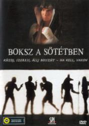 Boksz a sötétben /DVD/ (2005)
