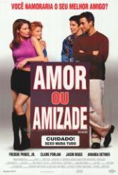 Pasik és csajok /DVD/ (2000)