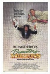 Szórd a pénzt és fuss! (1985)