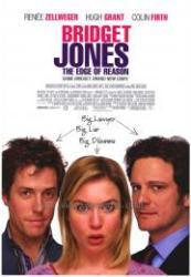 Bridget Jones - Mindjárt megőrülök! /DVD/ (2004)
