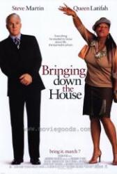 Több a sokknál /DVD/ (2003)