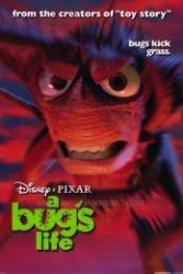 Egy bogár élete (1998)
