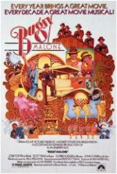 Bugsy Malone /DVD/ (1976)