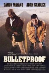 Golyóálló /DVD/ (1996)