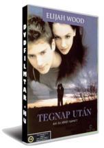 Tegnap után /DVD/ (1999)