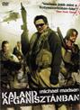Kaland Afganisztánban (2007)